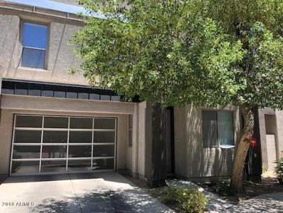 2315 E Pinchot Avenue Unit 128, Phoenix, AZ 85016 - MLS#: 5782996