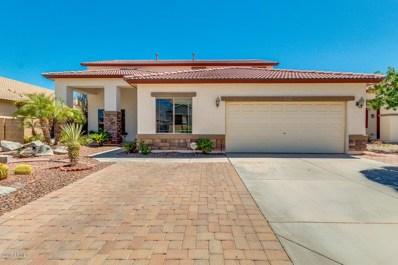 17931 W Caribbean Lane, Surprise, AZ 85388 - MLS#: 5782997
