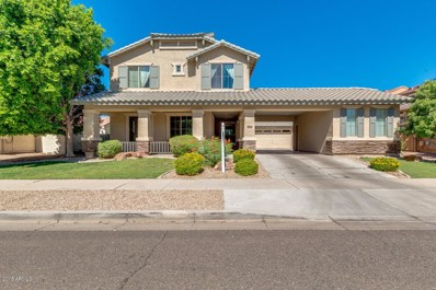 13228 N 177TH Avenue, Surprise, AZ 85388 - MLS#: 5783004