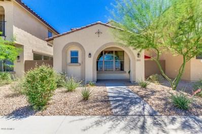 2944 N 71ST Place, Mesa, AZ 85207 - MLS#: 5783019