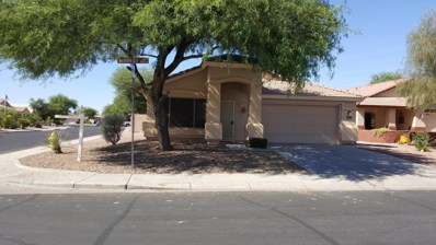 13118 W Acoma Circle, Surprise, AZ 85379 - MLS#: 5783025