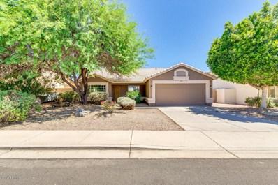 6565 E Menlo Street, Mesa, AZ 85215 - MLS#: 5783031