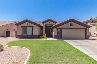 279 W Desert Avenue, Gilbert, AZ 85233 - MLS#: 5783038