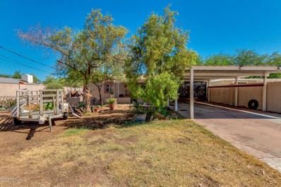 2730 W Myrtle Avenue, Phoenix, AZ 85051 - MLS#: 5783040