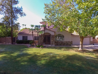 202 E Brook Hollow Drive, Phoenix, AZ 85022 - MLS#: 5783064