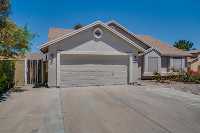 2701 N 87TH Drive, Phoenix, AZ 85037 - MLS#: 5783103