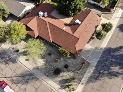 405 E Bishop Drive, Tempe, AZ 85282 - #: 5783108