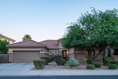 15303 W Turney Avenue, Goodyear, AZ 85395 - MLS#: 5783117