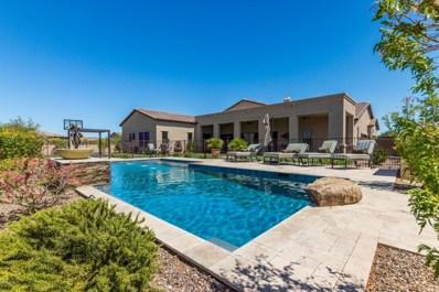 8116 E Laurel Street, Mesa, AZ 85207 - MLS#: 5783118