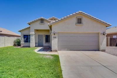 11836 W Windsor Avenue, Avondale, AZ 85392 - MLS#: 5783133