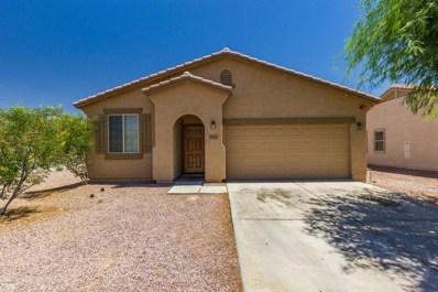 7319 W Maldonado Road, Laveen, AZ 85339 - MLS#: 5783139