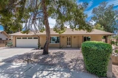 11616 S 51ST Street, Phoenix, AZ 85044 - MLS#: 5783145