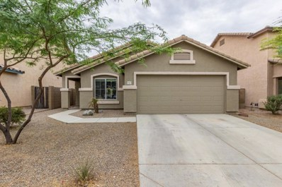 353 S 229TH Drive, Buckeye, AZ 85326 - MLS#: 5783148