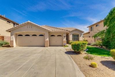 7725 E Buteo Drive, Scottsdale, AZ 85255 - MLS#: 5783151