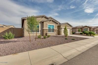 10508 W Odeum Lane, Tolleson, AZ 85353 - MLS#: 5783152