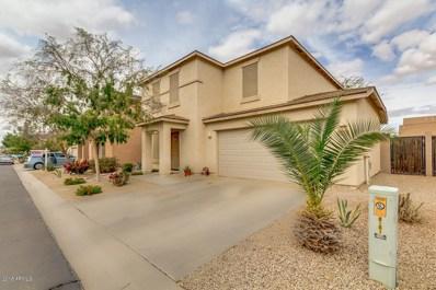 2558 E Meadow Creek Way, San Tan Valley, AZ 85140 - MLS#: 5783161