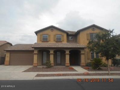 14394 W Shaw Butte Drive, Surprise, AZ 85379 - MLS#: 5783176