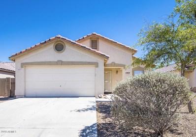 565 W Mirage Loop, Casa Grande, AZ 85122 - #: 5783178