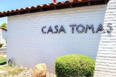 2930 N Casa Tomas Court, Phoenix, AZ 85016 - MLS#: 5783184