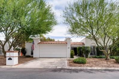 107 E Boca Raton Road, Phoenix, AZ 85022 - MLS#: 5783185