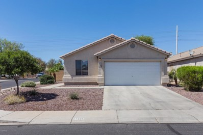 11326 W Loma Blanca Drive, Surprise, AZ 85378 - MLS#: 5783190