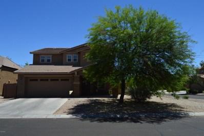 1347 E Desert Holly Drive, San Tan Valley, AZ 85143 - MLS#: 5783191