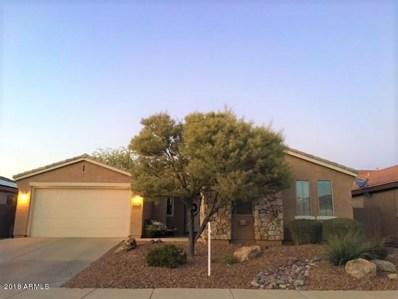 3320 W Owens Way, Anthem, AZ 85086 - MLS#: 5783198
