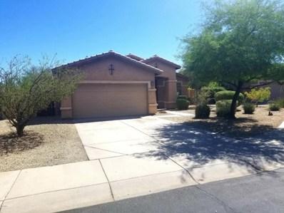 10141 S 183RD Lane, Goodyear, AZ 85338 - MLS#: 5783207