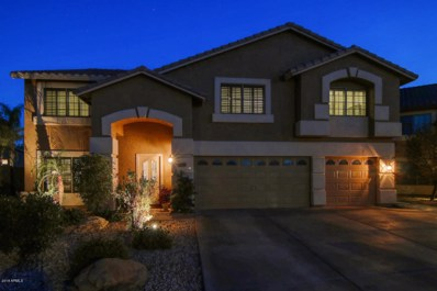 2119 E Vista Bonita Drive, Phoenix, AZ 85024 - #: 5783208