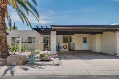 3027 W Boca Raton Road, Phoenix, AZ 85053 - MLS#: 5783222