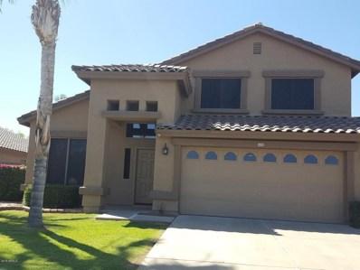 16258 N 160TH Avenue, Surprise, AZ 85374 - MLS#: 5783223
