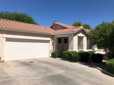 880 S Colonial Drive, Gilbert, AZ 85296 - MLS#: 5783224