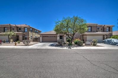 5913 W Southgate Court, Phoenix, AZ 85043 - MLS#: 5783236