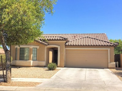 16243 W Yucatan Drive, Surprise, AZ 85379 - MLS#: 5783237