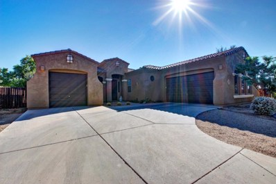 21963 S 185TH Way, Queen Creek, AZ 85142 - MLS#: 5783238
