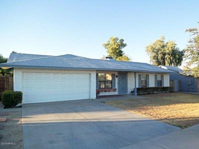 5008 E Oneida Street, Phoenix, AZ 85044 - MLS#: 5783257