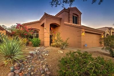 18707 N 91st Place, Scottsdale, AZ 85255 - MLS#: 5783261