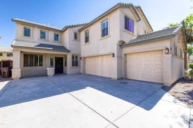 955 E Julie Avenue, San Tan Valley, AZ 85140 - MLS#: 5783264