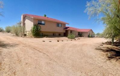 4929 E Calle De Los Flores --, Cave Creek, AZ 85331 - MLS#: 5783266