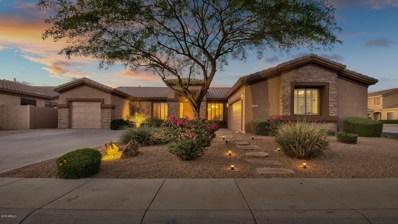 7794 E Sands Drive, Scottsdale, AZ 85255 - MLS#: 5783267