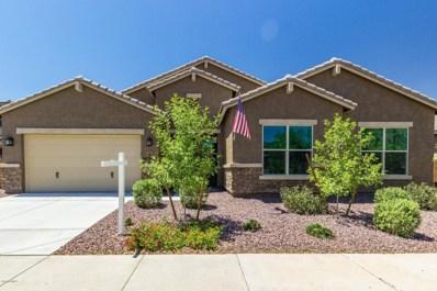 10605 W Odeum Lane, Tolleson, AZ 85353 - MLS#: 5783268