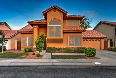 3759 E Park Avenue, Phoenix, AZ 85044 - MLS#: 5783271