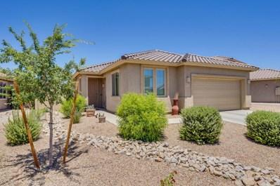 11732 W Maui Lane, El Mirage, AZ 85335 - MLS#: 5783272