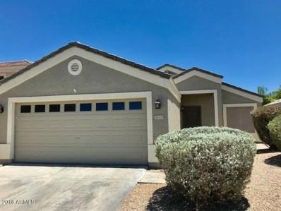 39229 N Kelley Circle, San Tan Valley, AZ 85140 - MLS#: 5783277