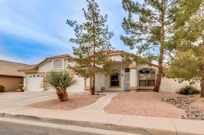 2130 E Whitten Street, Chandler, AZ 85225 - MLS#: 5783279