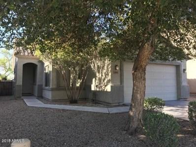 509 W Julie Drive, Tempe, AZ 85283 - MLS#: 5783297