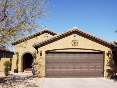 19320 N Toledo Avenue, Maricopa, AZ 85138 - MLS#: 5783303