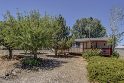 650 Lois Lane, Chino Valley, AZ 86323 - MLS#: 5783304