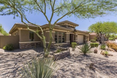 18144 W Willow Drive, Goodyear, AZ 85338 - MLS#: 5783308