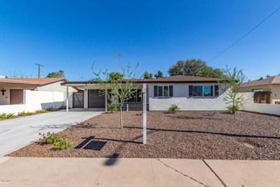 2401 N 37TH Way, Phoenix, AZ 85008 - MLS#: 5783313